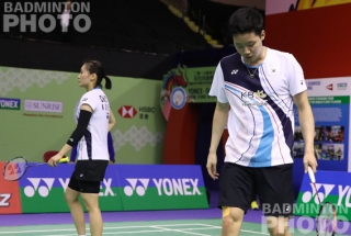 20191115_2208_HongKongOpen2019_BPYL2476_featured