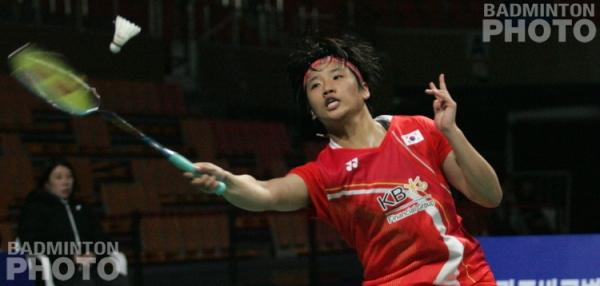 Gwangju Masters 2019 3721