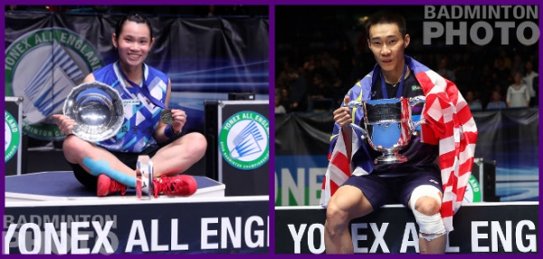 Tai and Lee AllEngland2017_rotator