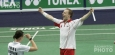 Europe's last World Championship badminton title was mixed doubles in 2009. Thomas Laybourn has since retired but Kamilla Rytter Juhl is back as one of the strongest contenders to keep […]