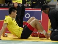 20120114_1930-malaysiaopen2012-yves5408