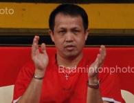 20120612_indonesiaopen2012_yves_0416-1