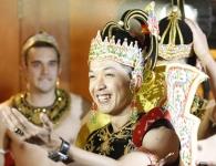 20120612_indonesiaopen2012_yves_1472_rotator
