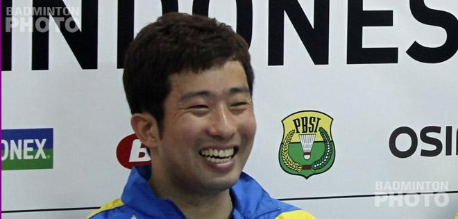 20120617_1522-IndonesiaOpen2012-Yves1720-1_rotator