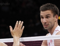 20120728_1450-olympicgames2012_yves4137-2