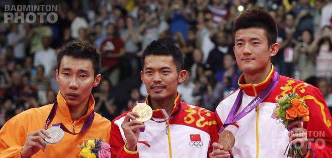 20120805_1437-OlympicGames2012_Yves3273_rotator