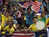 20130120_1503-malaysiaopen2013_yves6378_rotator