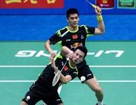 20130809_1405_worldchampionships_2013_tang5291_thumb