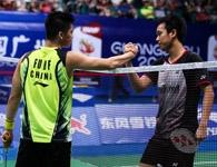 20130810_1426_worldchampionships_2013_tang7679_thumb