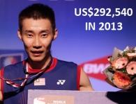 20131215-1531-superseriesfinals2013-ai8p5806_rotator