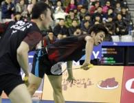 20140110_1359_koreaopen2014_yves1932_rotator