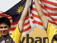20140119_1635_malaysiaopen2014_yves0903