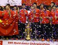 20151108_1800_worldjuniorteamchampionships2015_rs__9145