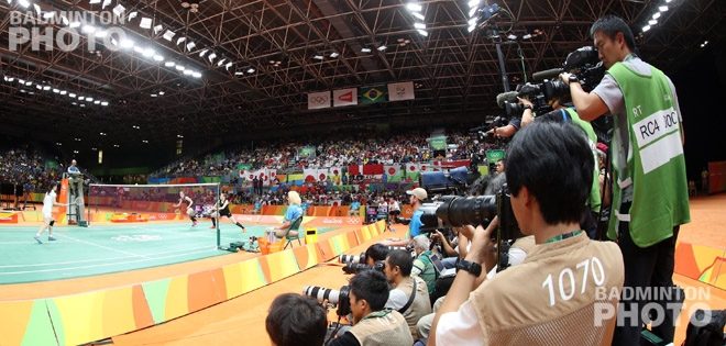 20160818_1340_OlympicGames2016_Yves6928-1_rotator