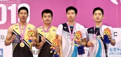 20190908_1801_Chinese_Taipei_Open_2019_BPJP1336_rotator