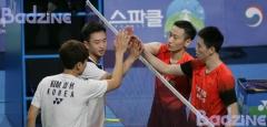 Gwangju Masters 2019 2189_rotator