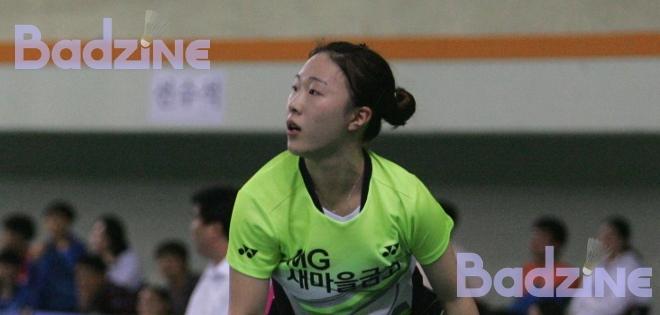 Kim Hye Jeong NSF2086_rotator