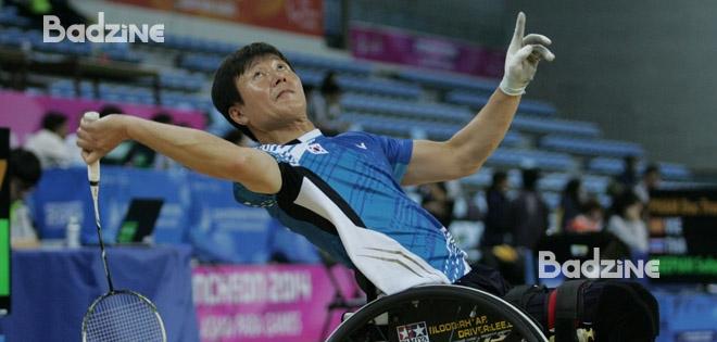 Lee Sam Seop IU5G6273_rotator
