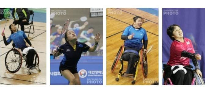 Para-Badminton Awards_rotator