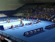 badminton-stadium-01-div-rs-chinaopen2009-copie