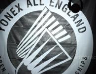 banner-all_-england-01-div-yn-allengland2009-copie