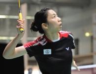 cheng-wen-hsing-auso-sf2012_rotator