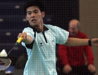 christopher-flores-10-phi-yl-canadaopen2010-1