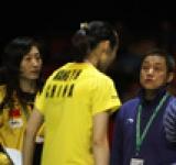 coach-china-02-chn-st-allengland2010_thumb