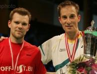danish-nationals-ms-podium-417_rotator