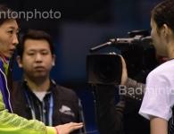 Zhang and Li