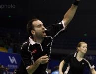 fischer-nielsen-pedersen-16-superseriesfinals2011_rotator