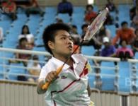 huang-dongping-5715_rotator