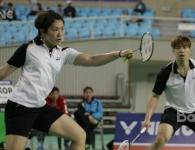 iu5g7788-bac2014finals_rotator