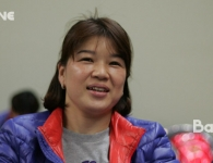 jang-hye-ock-iu5g4293_rotator