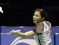 jiang-yanjiao-chinamasters2012_yves3108_rotator