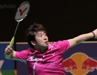 jung-jae-sung-cn2q2320_rotator