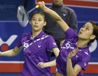 jung-kim-koreaopen2012-yves2281_rotator