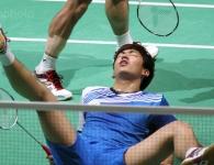jung-lee-02-worldchampionships2011_rotator