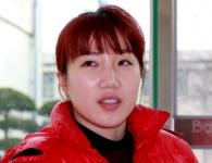 kim-min-jung-9833_rotator