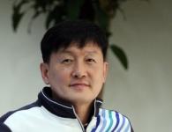 kim-moon-soo-img_7550_rotator