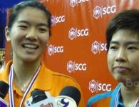 lam-thoungthongkam-thai-finals-2012-043_rotator