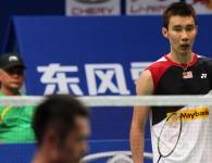 lee-chong_-wei-69-worldchampionships2013_rotator