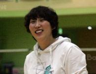 lee-hyo-jung-iu5g1453_rotator