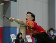 lee-hyun-il-4163-korea-gpg_rotator