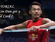 lin-dan-065-worldchampionships2013