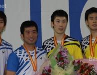 md-podium-994-gimcheon2010_rotator