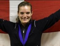 medal-tine_-rasmussen-01-div-rs-allengland2010