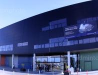 odense-congress-center-02-div-yn-denmarkopen2008-copie