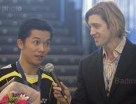 podium-mens-singles-20-div-yl-canadaopen2010