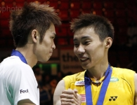 podium-mens-singles-21-div-yn-allengland2011_rotator